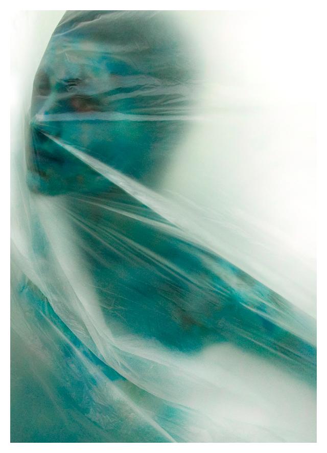 Wasserelfe-1