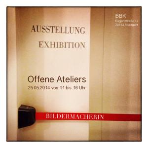 BBK_offene_Ateliers