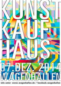 Kunstkaufhaus_2014_web