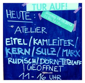 Tür_Auf_web_blog