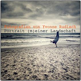 Portrait_meiner_Landschaft_web_1
