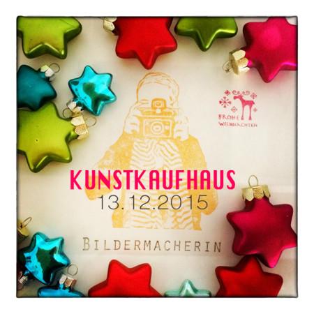 Kunstkaufhaus_web