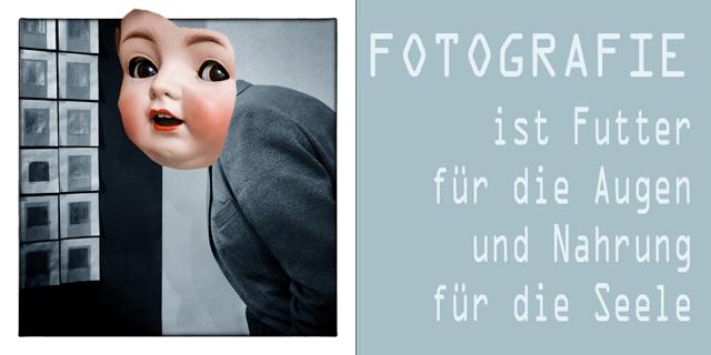 Startseite_Bildermacherin