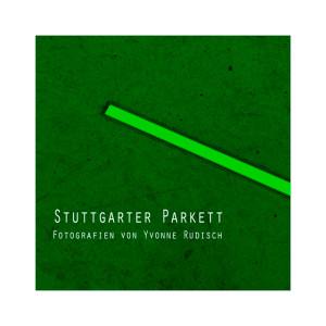 stuttgarter_parkett_rudisch_web