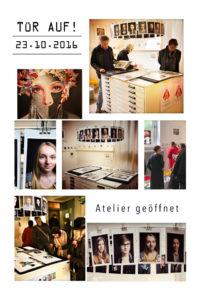 atelier_tuer_auf_bildermacherin_web