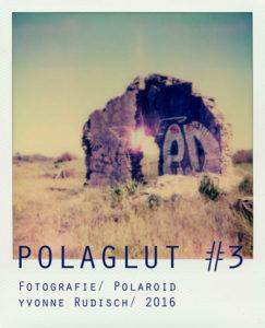 rudisch_polaglut003